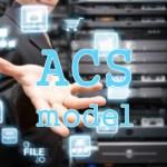 ACSmodel